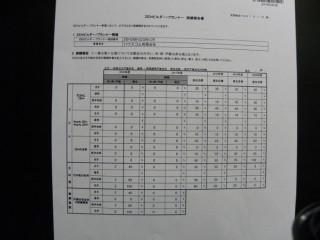 DSCN4844